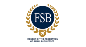 federation of small businesses fsb logo
