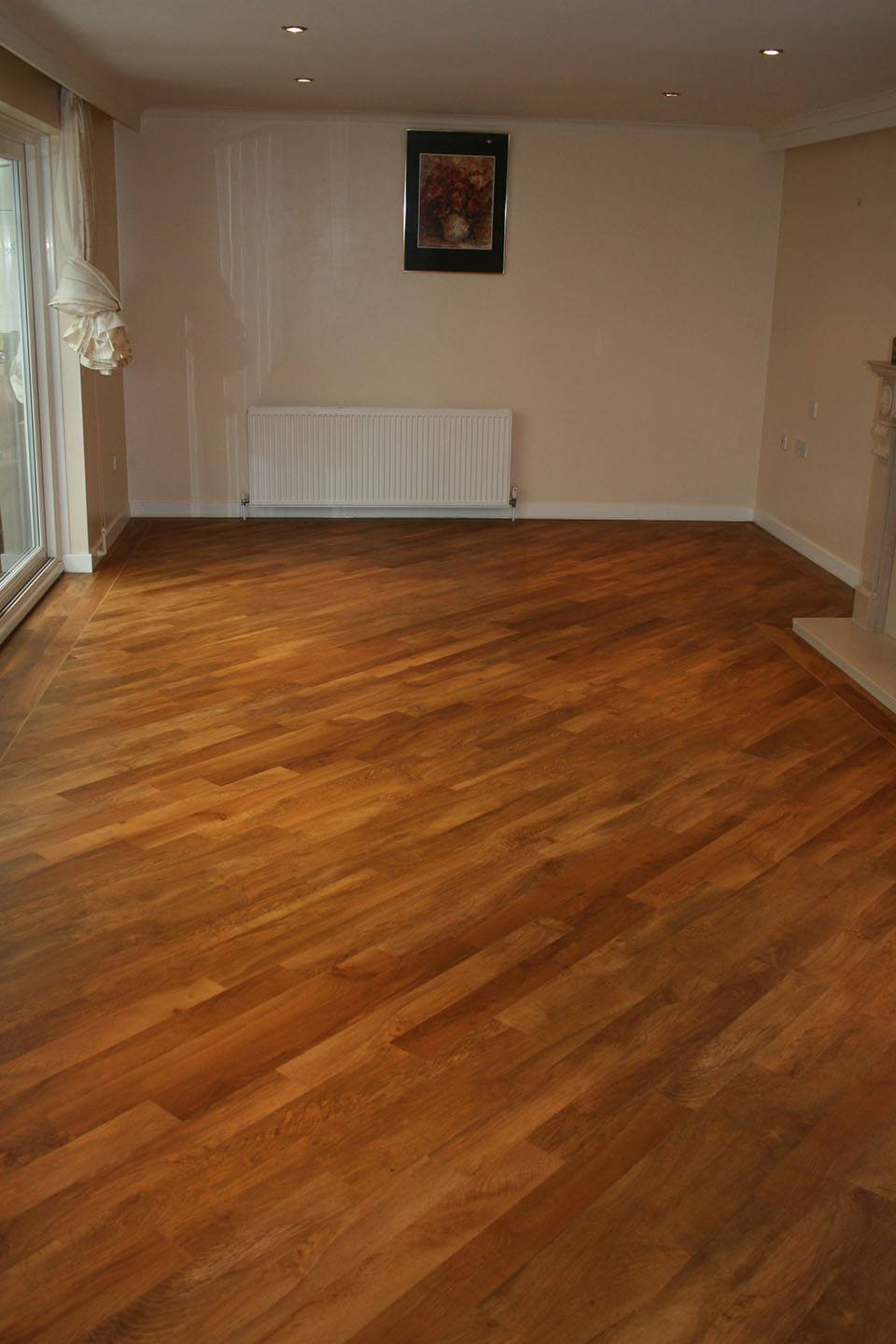 Karndean flooring all floors serving exeter taunton in for All floors