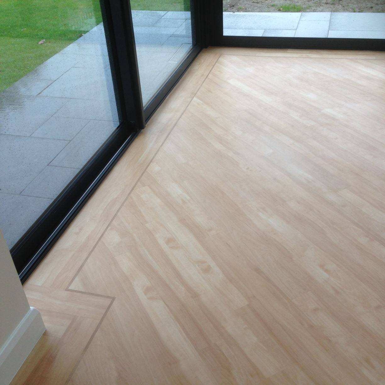 Karndean may2017 all flooring for All floors