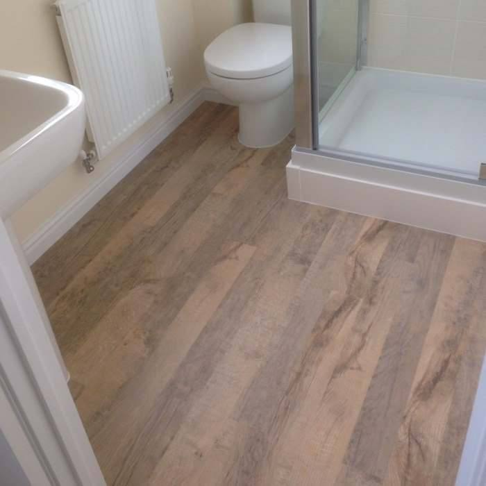vinyl flooring in bathroom vinyl flooring in a bathroom all flooring 21266
